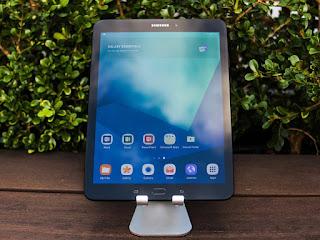 tablet samsung terbaik dari yang terbaik yang pernah ada
