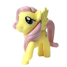 My Little Pony Buildable Vinyl Figure Fluttershy Figure by Takara Tomy