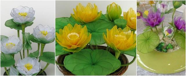 flores-medias-nylon