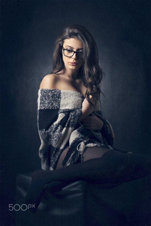 Jozef Kiss 500px arte fotografia mulheres modelos fashion beleza