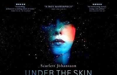 Under the Skin 2013 300mb Hindi Dubbed Dual Audio Download