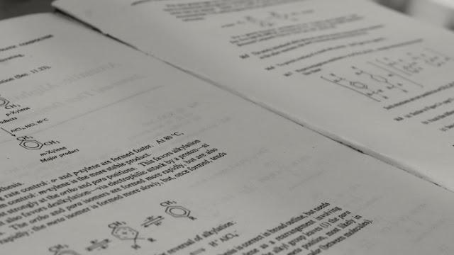 【簡単】パッキングリスト(P/L)の作成方法 - 貿易実務の勉強ノート