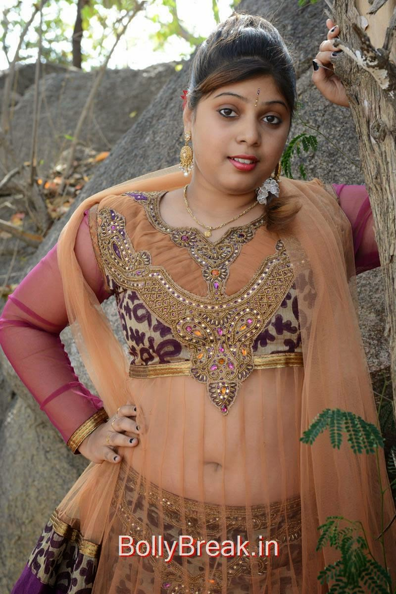 Haritha images, Actress Haritha Hot Pics In Churidar