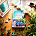 Book Review: One Last Summer at Hideaway Bay by Zoe Cook