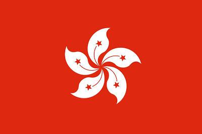 PREDIKSI HONGKONG HARI JUMAT TANGGAL 28/12/2018