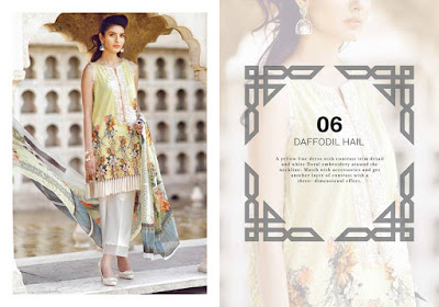 Baroque-embroidered-lawn-2017-collection-with-price-2