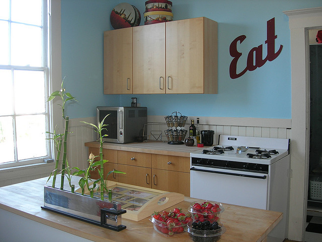 most popular kitchen colors html 5 top wall colors for kitchens