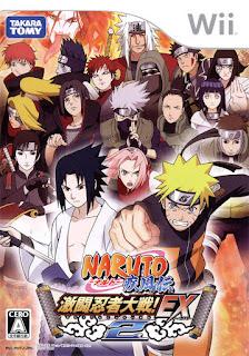 naruto-shippuden-gekitou-ninja-taisen-ex-2-cover