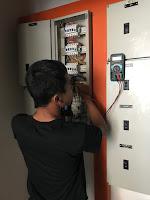 repair elektrik area shah alam, damansara, subang, petaling jaya, sungai buloh, usj