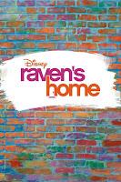 Serie Ravens Home (2017) 1X03