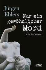 http://tausendbuecher.blogspot.de/2014/09/2vdvdfbgbgfb.html