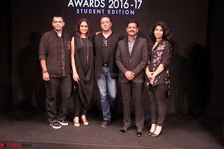 The Max Design Awards 2017 Grand Finale (188).JPG