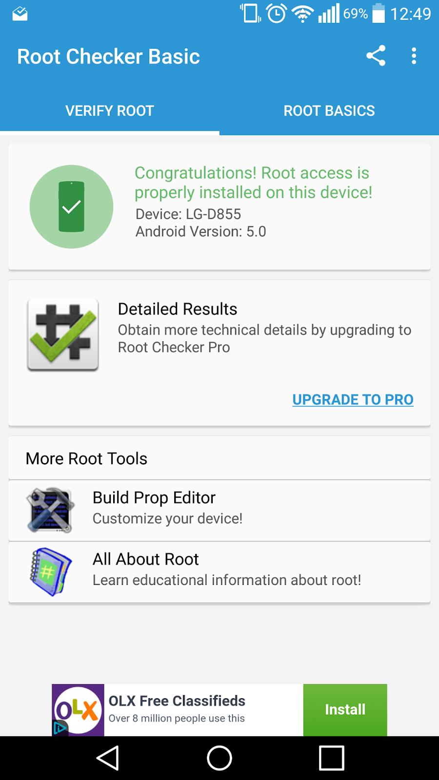 Download kingo superuser premium apk   Kingo SuperUser [ROOT] APK