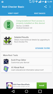 Screenshot_2015-08-25-12-49-30 EASY ROOT (FOR MOST ANDROID DEVICES) Apps