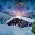 Weihnachtslieder 2017