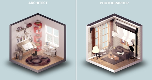 00-Petr-Kollarcik-Digital-Interiors-Design-and-Modern-Nomads-illustrations-www-designstack-co