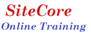 www.traininghyderabad.in/2016/03/sitecore-training-in-hyderabad.html