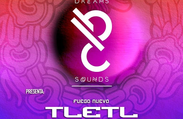 Dreams And Sounds Mexico
