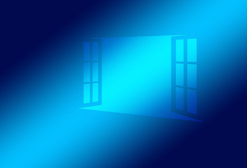 winlogon.exe aplicación de inicio de sesión de windows