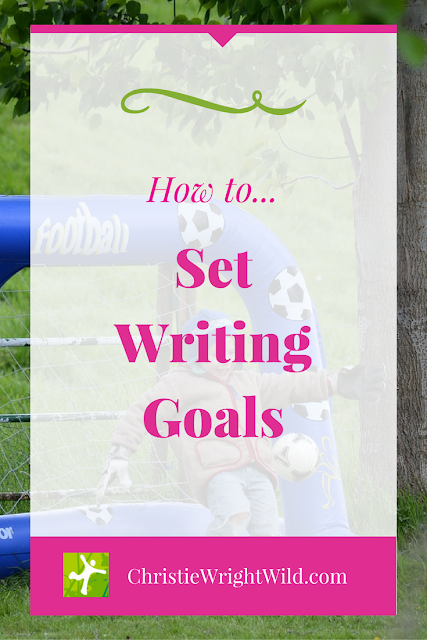 """Publishing is spelled """"W-A-I-T."""" 