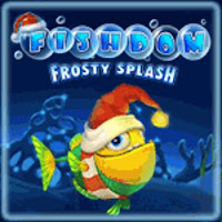Free Download Games Fishdom Frosty Splash Untuk Komputer Full Version ZGASPC