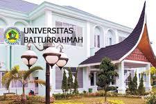 Pendaftaran Mahasiswa Baru (UNBRAH-Padang) 2021-2022