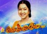 chellame Chellame 03 12 2012 – Sun TV Tamil Serial | Chellamey Online 03.12.2012