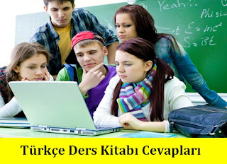 5. Sınıf Türkçe Meb Yayınları Ders Kitabı Cevapları