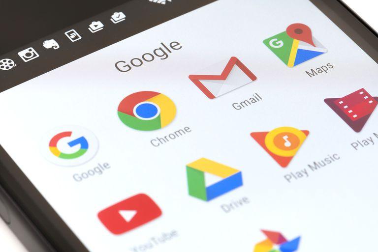 Google-rinnova-accesso-account