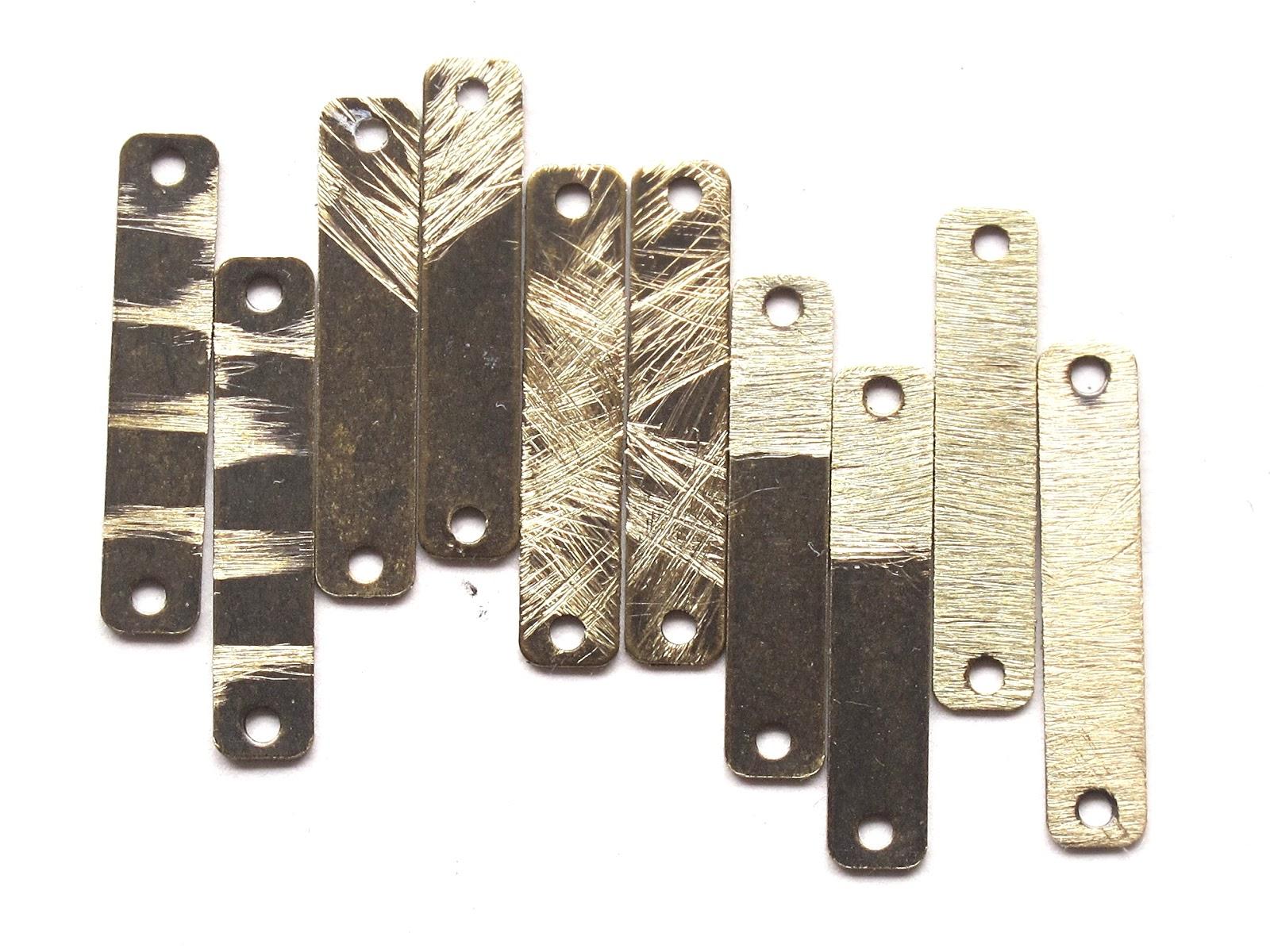 juwelen onderdelen