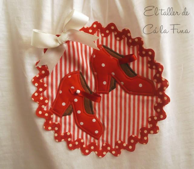 camisetas-flamencas-mochilas-personalizadas