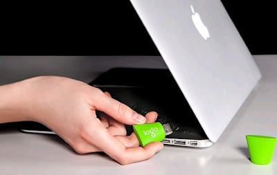 fungsi eject flashdisk