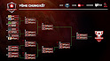 Tường thuật trực tiếp vòng chung kết GTV Dota 2 Championship ngày 23/11