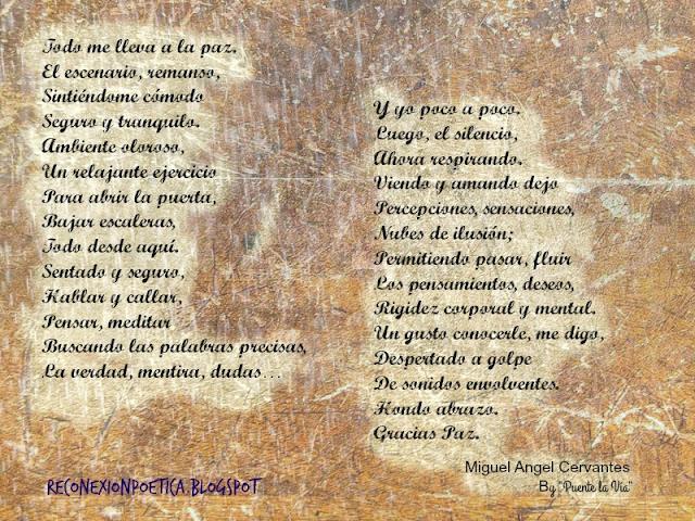 recital-poesia-yucata-miguel-angel-cervantes-paz