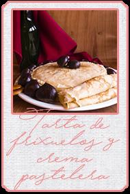 http://cukyscookies.blogspot.com.es/2013/11/Tarta-de-frixuelos-crema-Concurso-la-cucharina-magica.html