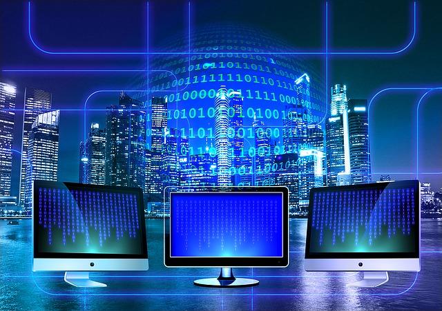 Internet vs WWW