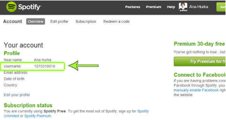 How To Add Friends On Spotify Without Facebook