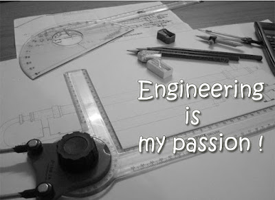 9 effective tips to follow during and after graduating engineering