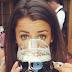 Ya no más leche con calcio, si eres mujer, ¡Deberías beber cerveza para tus huesos!