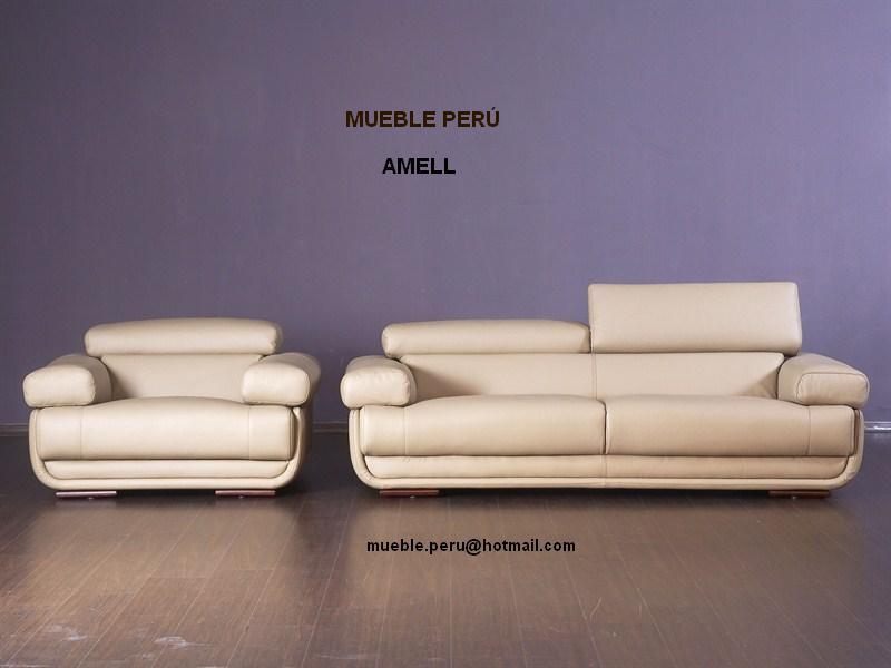 Mueble peru muebles de sala modernos y elegantes for Modelos de muebles para sala modernos