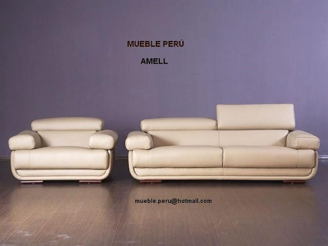 Muebles pegaso muebles de sala modernos y elegantes for Muebles de sala en oferta lima peru