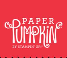 https://www.paperpumpkin.com/en-us/sign-up/?demoid=2135683