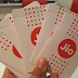 (Now For All Devices) Trick to Get Reliance Jio Sim With Unlimited 4G Internet Preview Offer for 90 Days For Free (All Android Users)