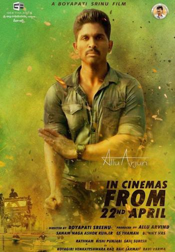 sarrainodu full movie hindi dubbed download 480p