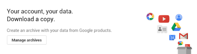 https://www.google.com/settings/takeout