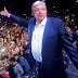 Mexico election: López Obrador vows profound change after win
