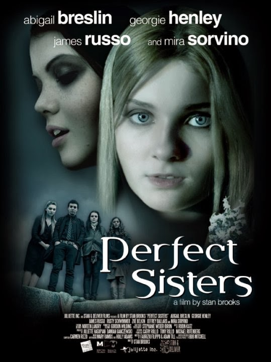Perfect Sisters Wahre Geschichte