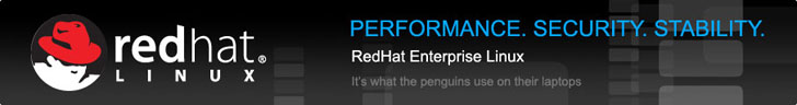 Radhat Linux