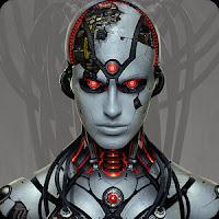 Evolution: Battle For Utopia v3.3.0 Apk + Data MEGA MOD