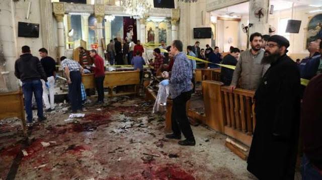 Waspada! Ajaran Berbau Terorisme Mulai Masuk ke Sekolah Mulai PAUD hingga SMP